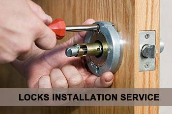 Capitol Locksmith Service Northford, CT 203-350-2338